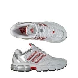 Adidas Powerflex Trainers Reviews