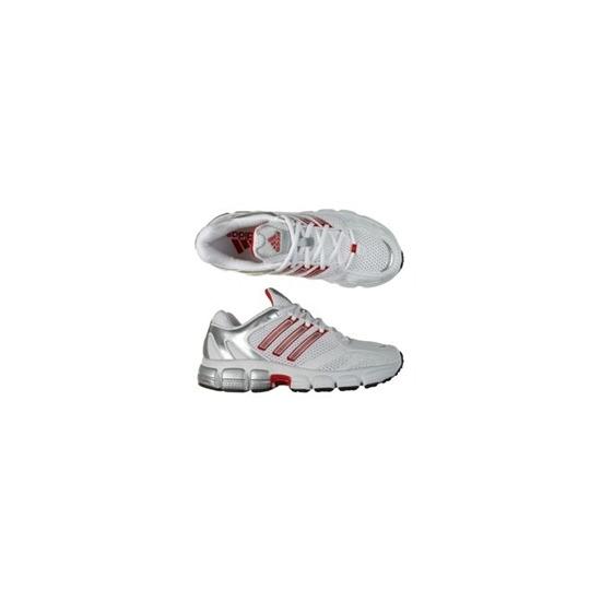 Adidas Powerflex Trainers