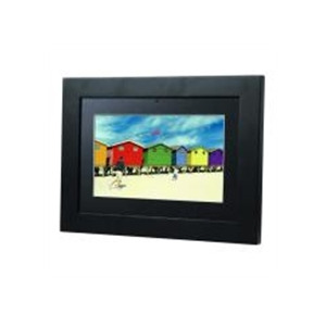 Photo of Polaroid XSU-01140B Digital Photo Frame