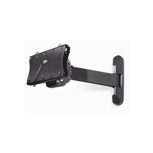 "Photo of AVF LCD503PB Tilt & Turn TV Mount - 12-40"" TV Stands and Mount"