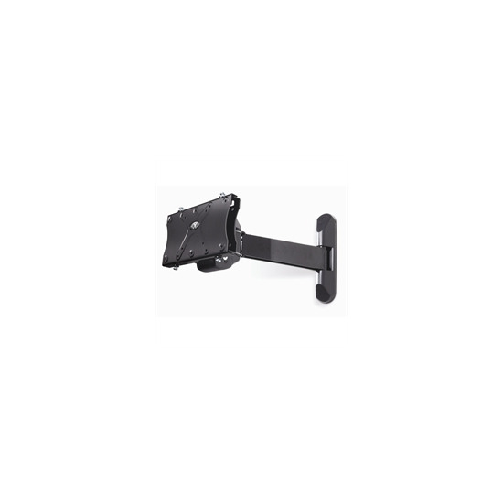 AVF LCD503PB Tilt & Turn TV Mount - 12-40""
