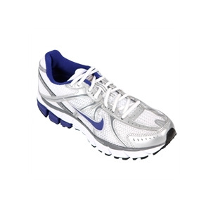 Photo of Nike Womens Air Pegasus+ 25 Trainers Trainers Woman