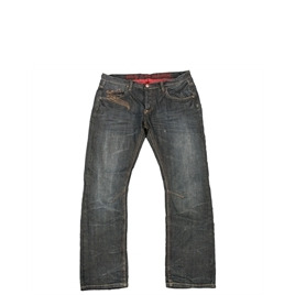 Ringspun Minehouse denim jeans Reviews