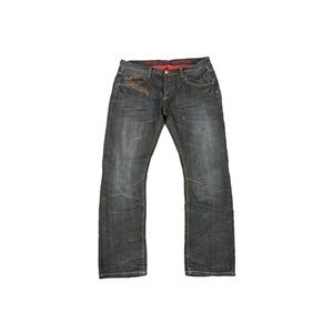 Photo of Ringspun Minehouse Denim Jeans Jeans Man