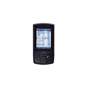 Photo of I-Mate Ultimate 8150 Mobile Phone