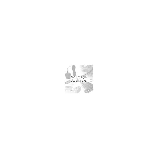 Thinkpad 90w Ac/dc Combo Adapter Uk (40y7638)