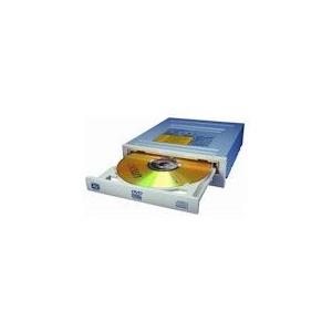 Photo of Lite On LH 18A1P 483C DVD Rewriter Drive