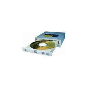 Photo of Lite On LH 18A1H 483C DVD Rewriter Drive