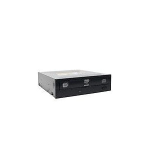 Photo of Lite On LH 18A1H 488C DVD Rewriter Drive