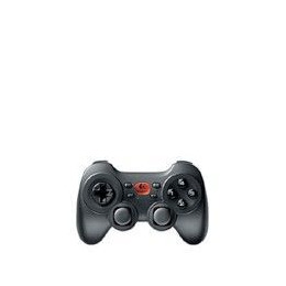24818838634 Compare Logitech Games Console Accessory Prices - Reevoo