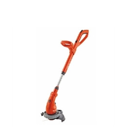 Flymo Contour 600HD Electric Grass Trimmer Reviews