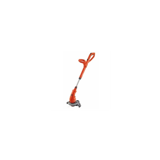 Flymo Contour 600HD Electric Grass Trimmer
