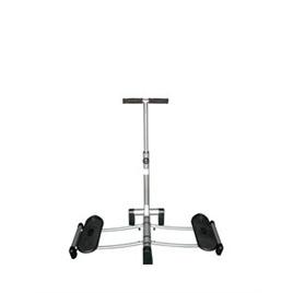 Bodyleg Leg Trainer Reviews