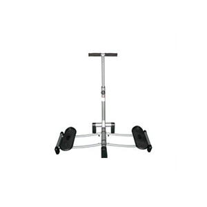 Photo of Bodyleg Leg Trainer Sports and Health Equipment