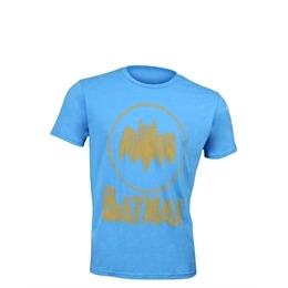 Junk Food Batman t-shirt - Blue Reviews