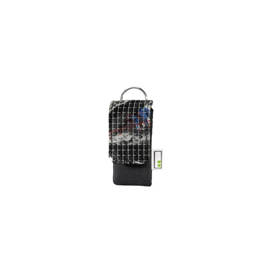 aha Aerial USB Stick Case