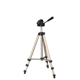 Hama Star 75 Tripod Reviews
