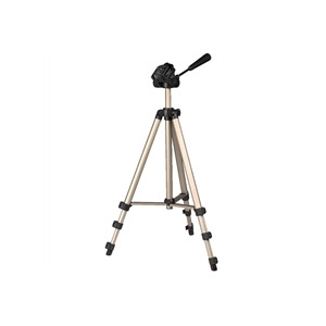 Photo of Hama Star 75 Tripod Tripod