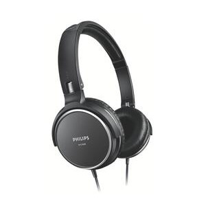 Photo of Philips SHL9600/00 Headphone