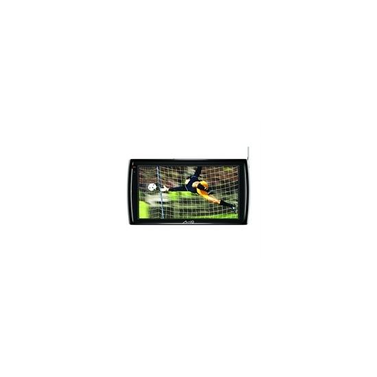 Navman Spirit V735 Digital TV & GPS
