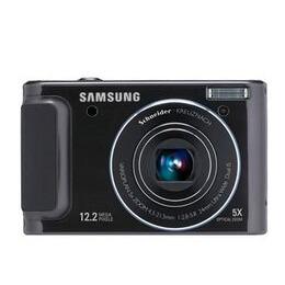 Samsung WB1000 Reviews