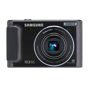 Photo of Samsung WB1000 Digital Camera