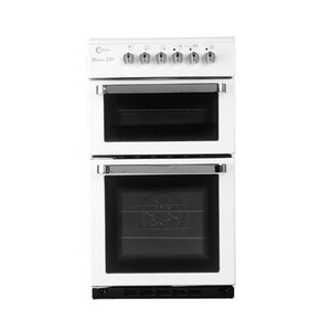 Photo of Flavel ML5CDW Cooker