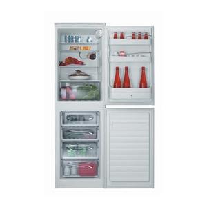 Photo of Hoover HBC3050AK  Fridge Freezer