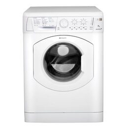 Hotpoint WML730 Reviews