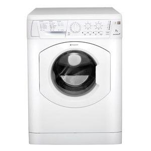Photo of Hotpoint WML730 Washing Machine