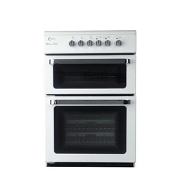 Beko ML6CDW - White Reviews