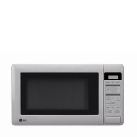 LG MB3949G Microwave with grill Reviews