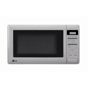 Photo of LG MB3949G Microwave With Grill Microwave