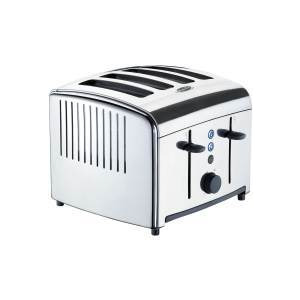 Photo of Breville VTT098 Toaster