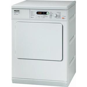 Photo of Miele T8722 Tumble Dryer