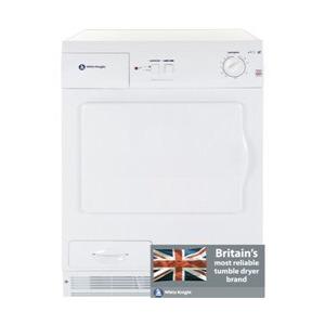 Photo of White Knight 77AWL  Tumble Dryer