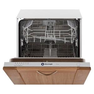 Photo of White Knight DW1260IA Dishwasher