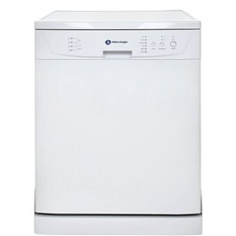 White Knight DW1260WA  Reviews