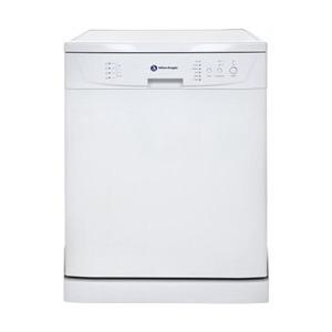 Photo of White Knight DW1260WA  Dishwasher