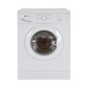 Photo of White Knight WM105M Washing Machine