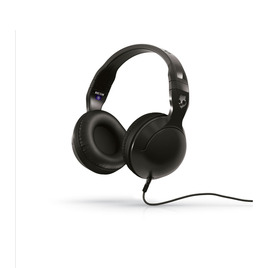 Hesh 2.0 S6HSDZ-161 Headphones - Black Reviews
