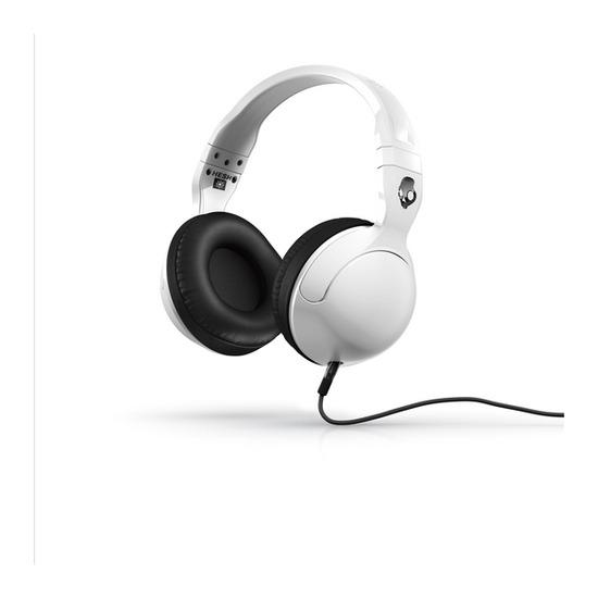 Hesh 2.0 S6HSDZ Headphones - White