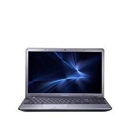 Samsung NP350V5C-A02UK Reviews