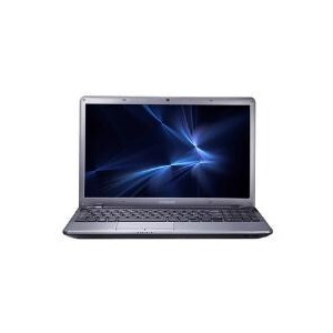 Photo of Samsung NP350V5C-A02UK Laptop