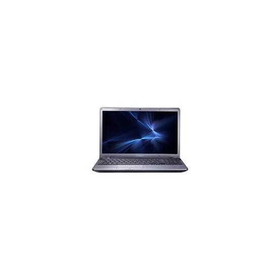 Samsung NP350V5C-A02UK