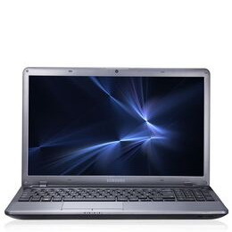 Samsung NP355V5C-S01UK Reviews