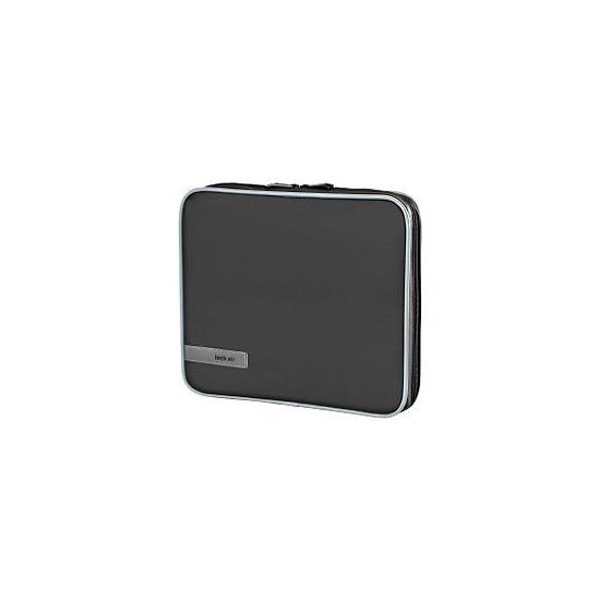 Tech Air 12.1 inch black slipcase