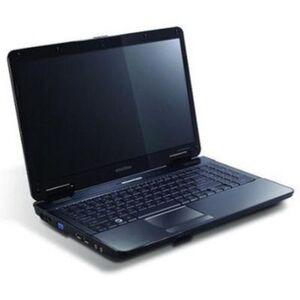 Photo of E-Machine E627 Laptop