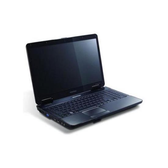 e-Machine E627