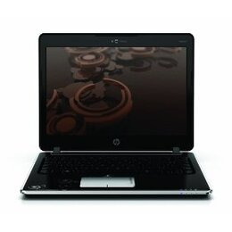 HP Pavilion DV2-1115EA Reviews